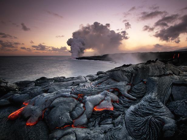 man man hawaii