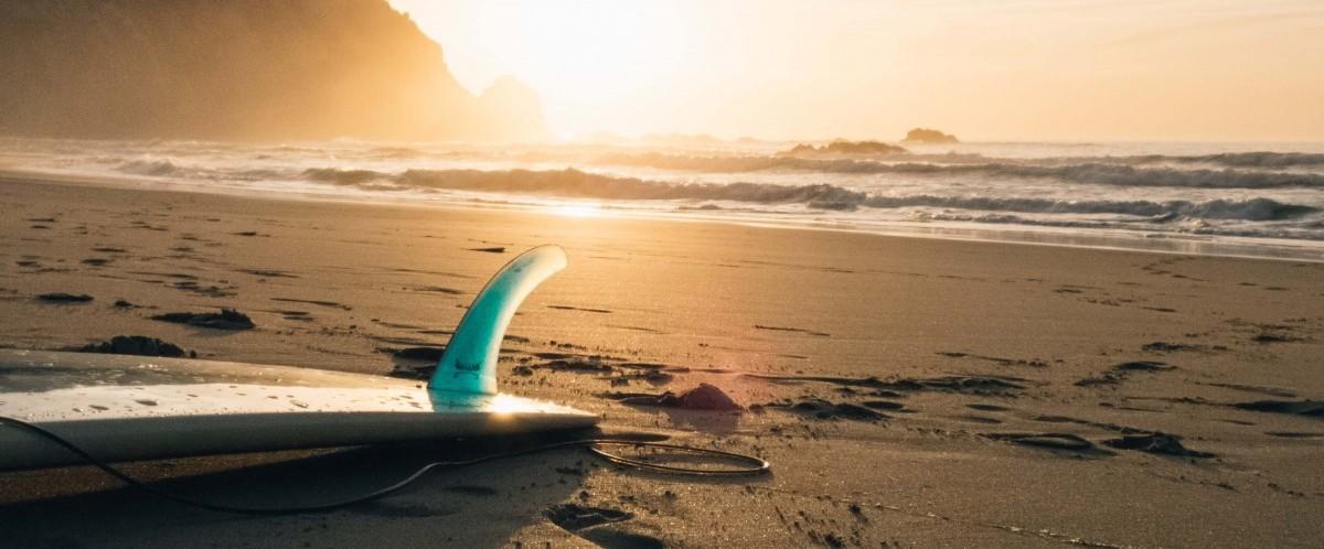 man man surfspots