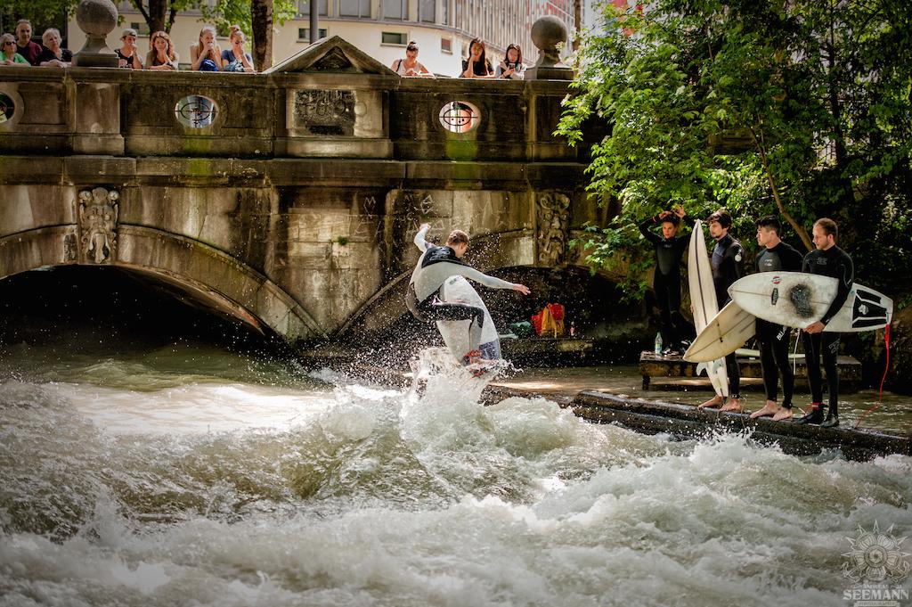 surfspot munchen 2