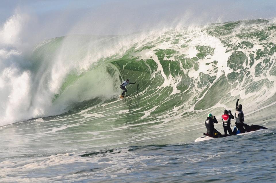 surfspots man man 5