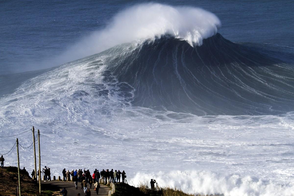 surfspots man man