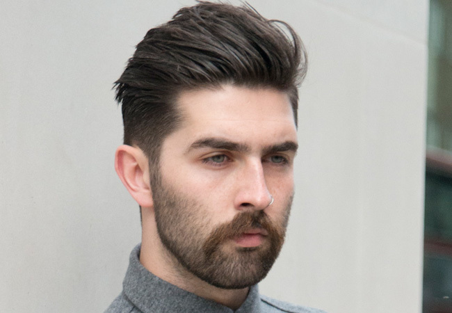 original-chris-millington-beardstache-jpg-f4a6f52f