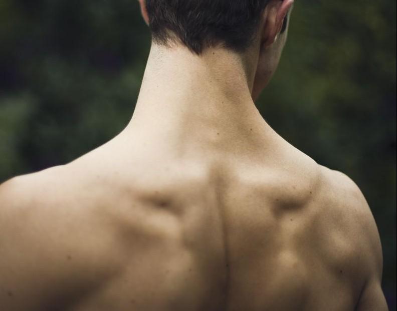 spieren-vrouwen-1