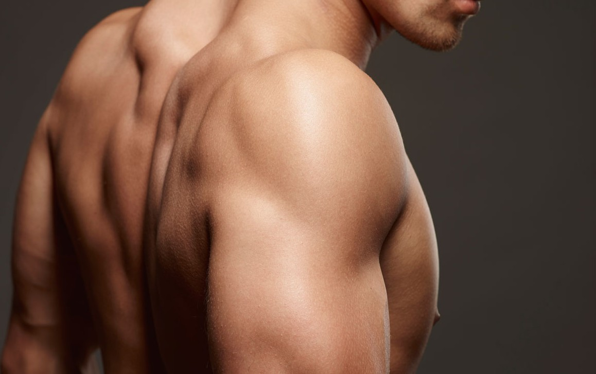 spieren-vrouwen-2