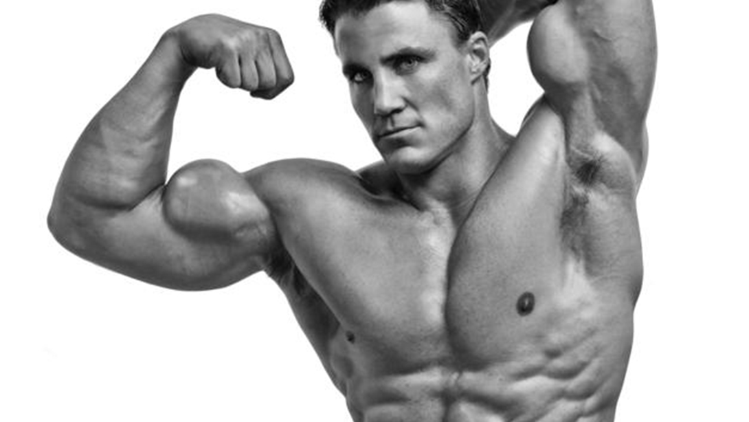 spieren-vrouwen-3