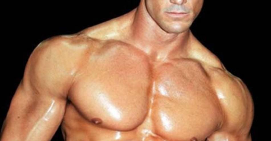 spieren-vrouwen-4
