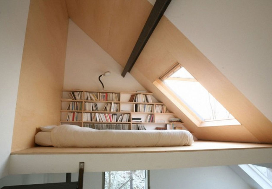 11 times inspiration for a manify bedroom 5