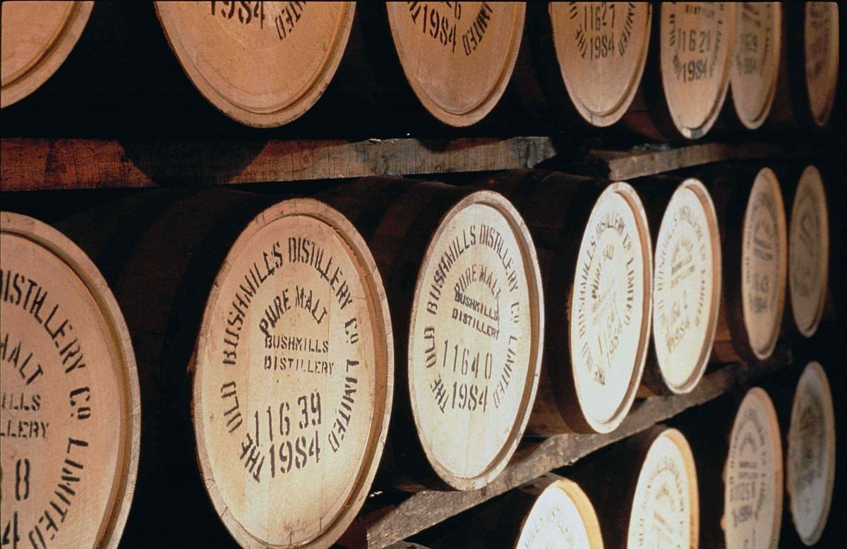 Whisky Full Hd Wallpaper And Background: Gezondheidsvoordelen Van Whiskey