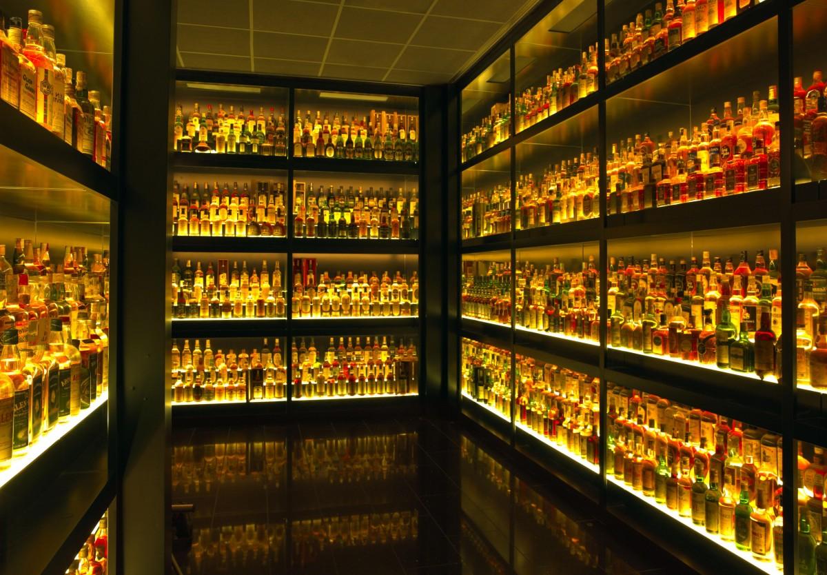 man man whiskey