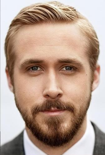 wanneer baard trimmen