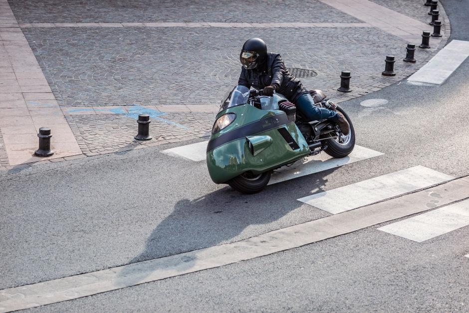 moto guzzi vanguard man man 2