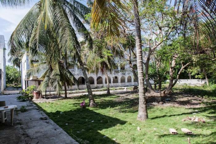 pablo escobar eiland 2