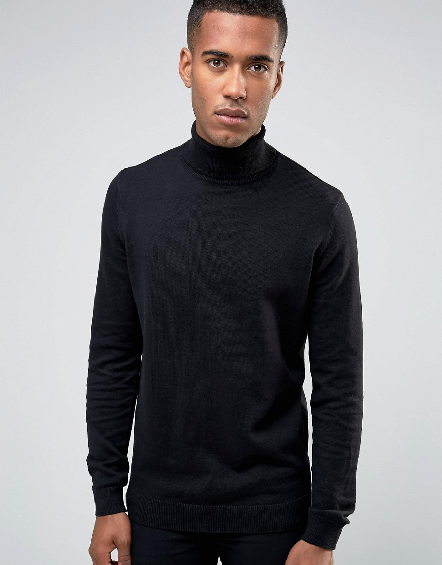 New Look Sweater With Roll Neck In Light Green If you are looking for New Look Sweater With Roll Neck In Light Green Yes you see this. online shopping has now gone a long way; it.