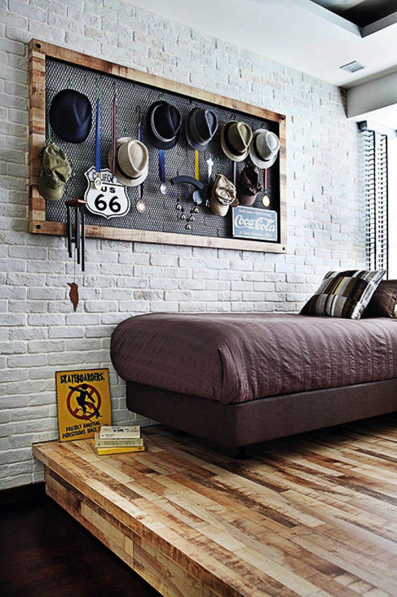 Slaapkamermeubilair volledig - Slaapkamer idee ...