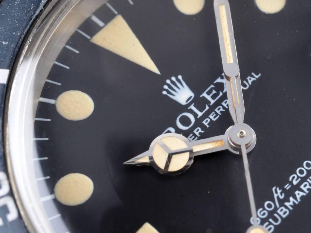 man man horloges