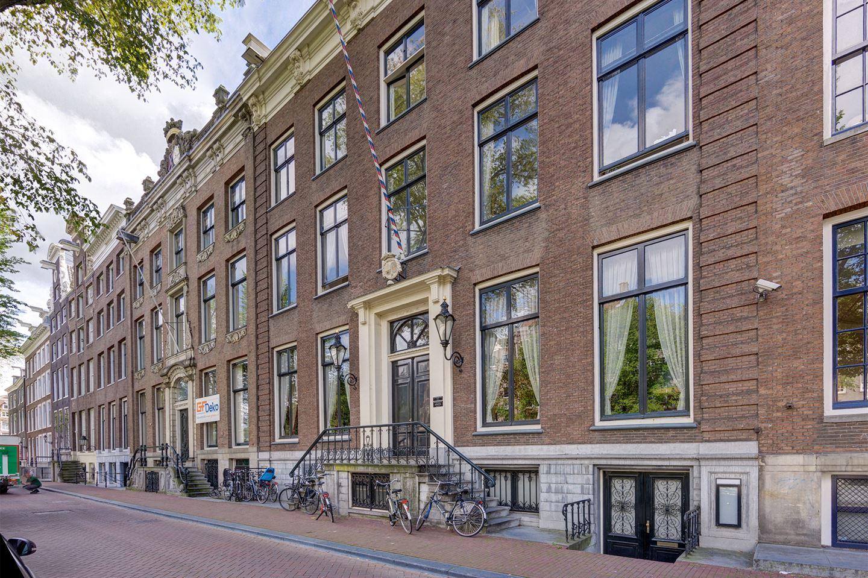 de 10 duurste grachtenpanden die te koop staan in On panden te koop amsterdam