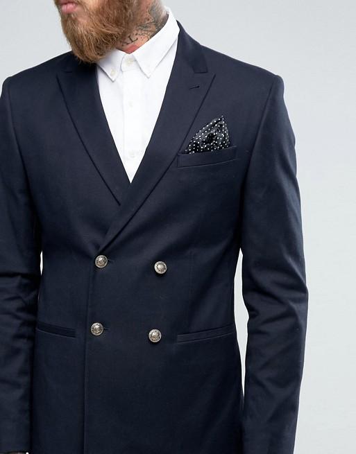de beste heren kleding combinaties die jij dit najaar kunt