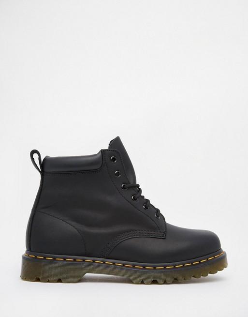 voor stijlvolle najaarMAN 10 MAN schoenen aankomend XuOPkTZi