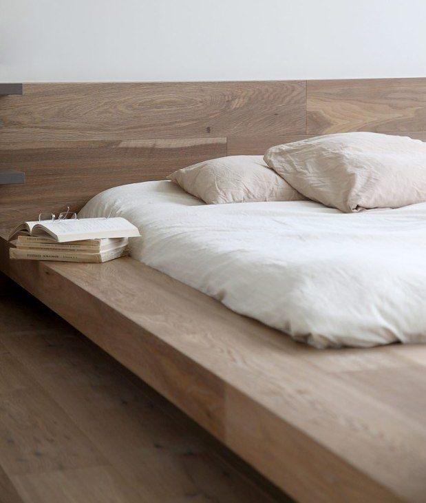 Zo maak jij je slaapkamer klaar voor de perfecte date | MAN MAN