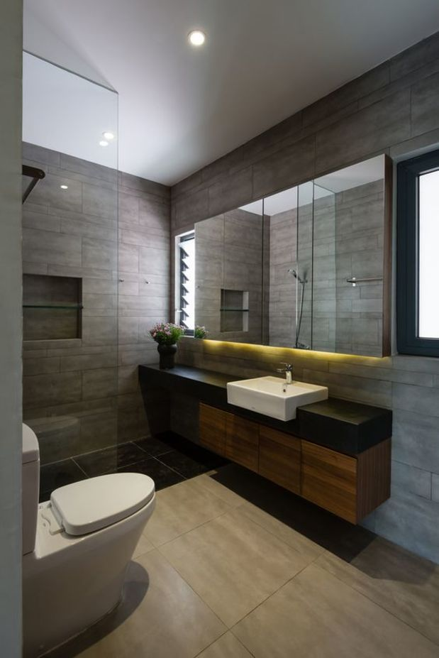 man man wooninspiratie 7 man man. Black Bedroom Furniture Sets. Home Design Ideas