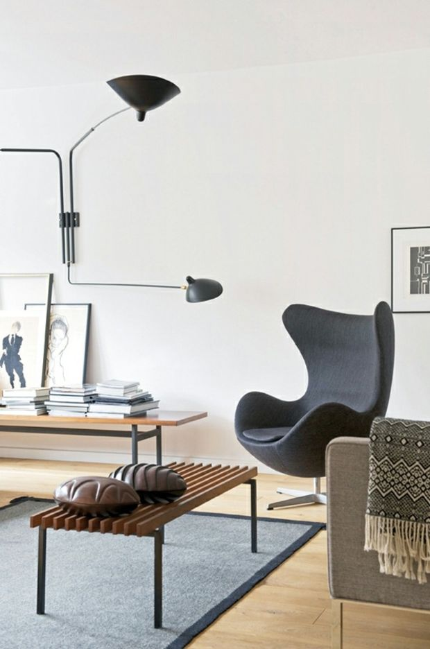 Beautiful Woonkamer Styling Images - House Design Ideas 2018 - gunsho.us