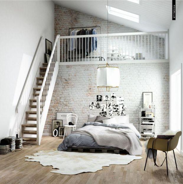 https://man-man.nl/app/uploads/2016/10/Man-man-wooninspiratie-woonkamer-slaapkamer-interieur-styling-15.jpg