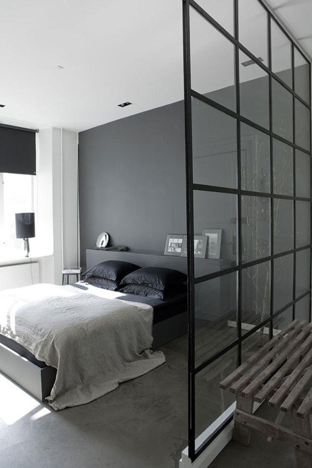 https://man-man.nl/app/uploads/2016/10/Man-man-wooninspiratie-woonkamer-slaapkamer-interieur-styling-32.jpg