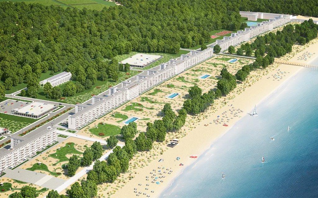 Resort-Nazi-man-man-vakantie-duitsland-prora 2