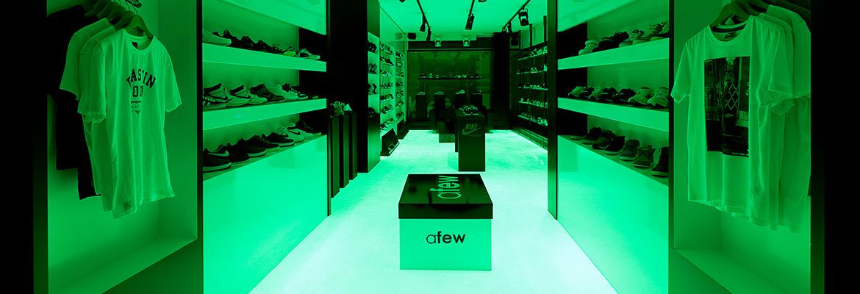 Sneakershops sneaker store man man sneakers schoenen sportschoenen top 10 5 afew