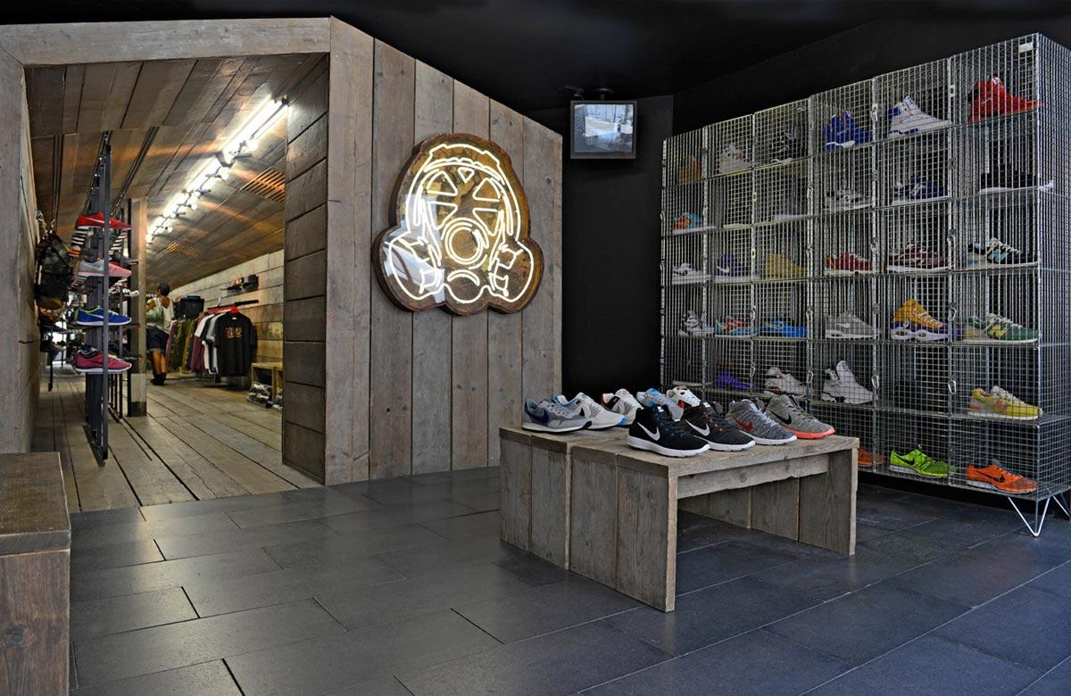 Sneakershops sneaker store man man sneakers schoenen sportschoenen top 10 5 foot patrol