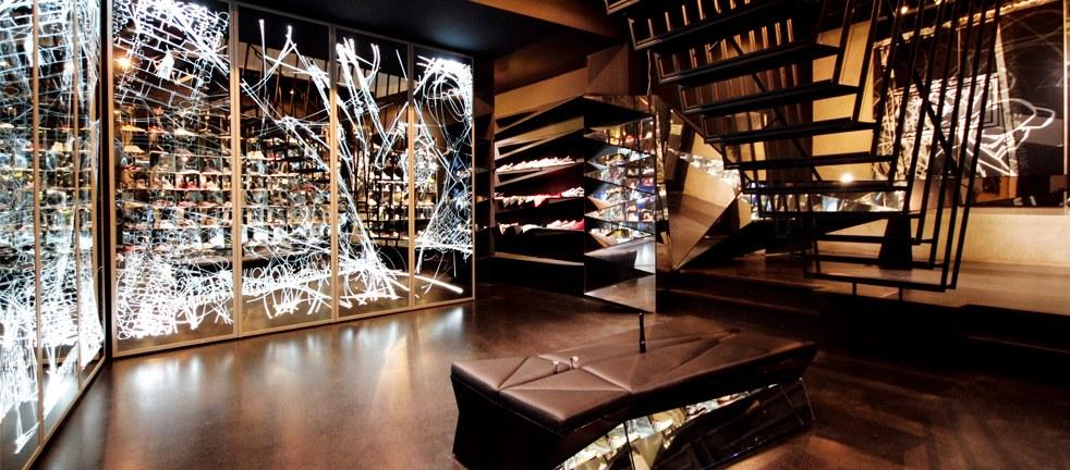Sneakershops sneaker store man man sneakers schoenen sportschoenen top 10 5 overkilll