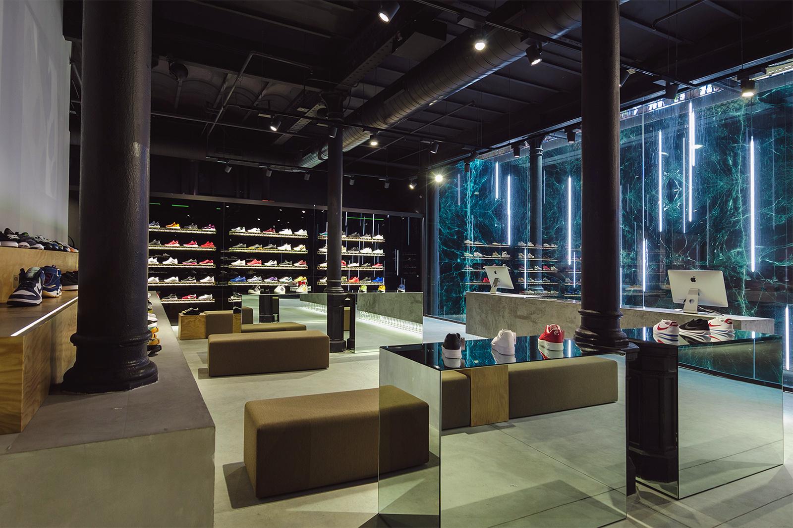 Sneakershops sneaker store man man sneakers schoenen sportschoenen top 10 5 sivasdescalzo