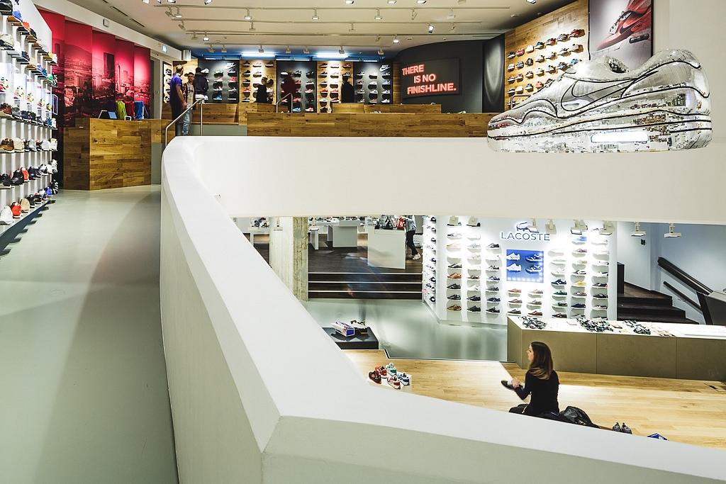 Sneakershops sneaker store man man sneakers schoenen sportschoenen top 10 5 titolo