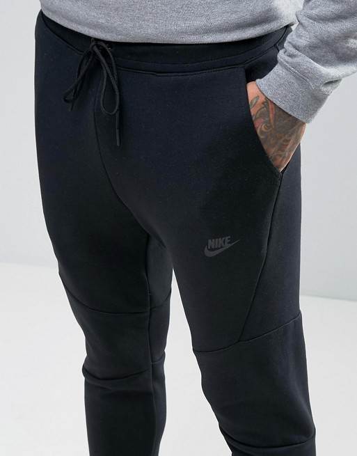 Techfleece nike jogger joggerpnats heren broek traingsbroek MAN MAN 6c01d7868628