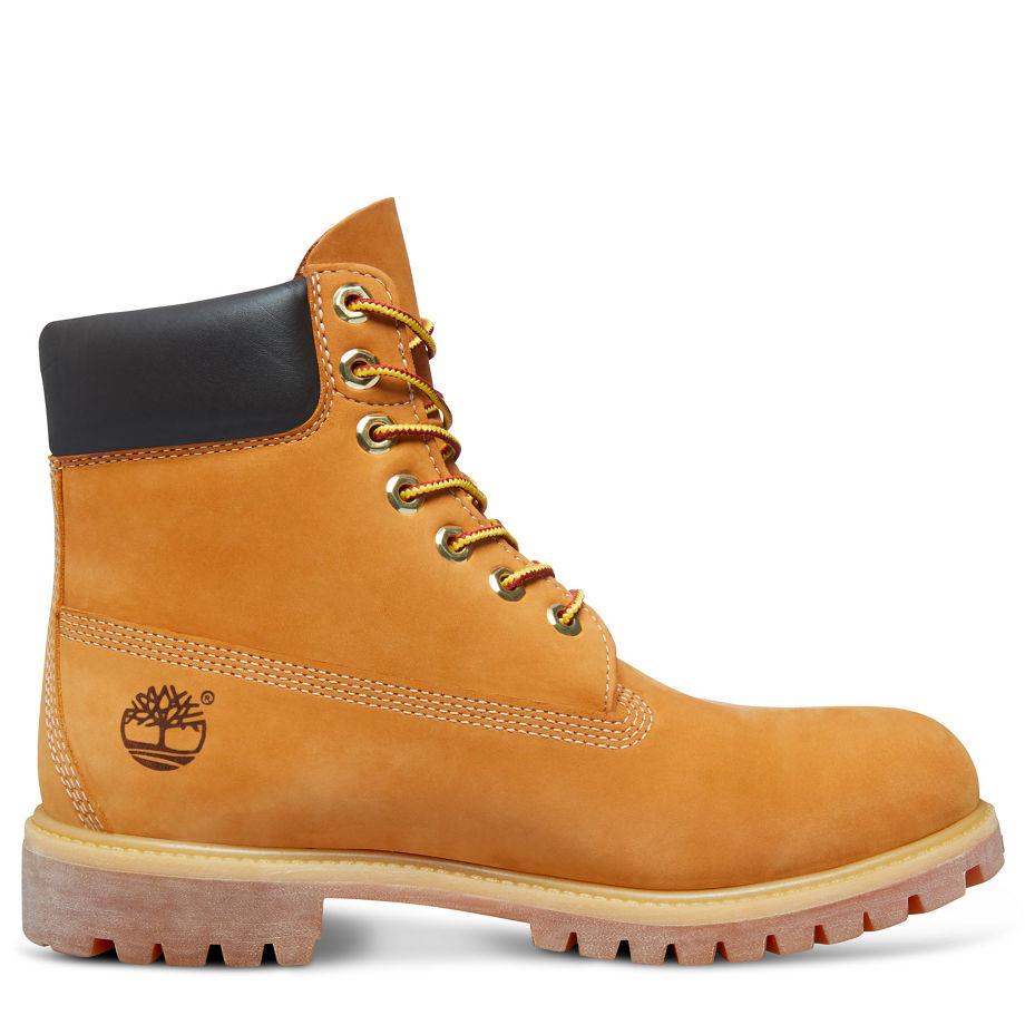 Boots Kinderschoenen.10 Stijlvolle Schoenen Voor Aankomend Najaar Man Man