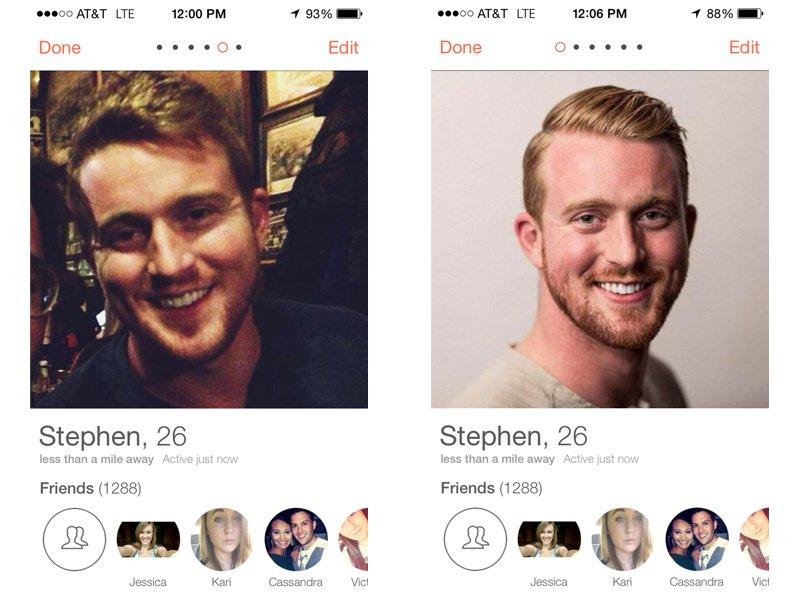 een vriendelijke gezicht dating Ubisoft matchmaking