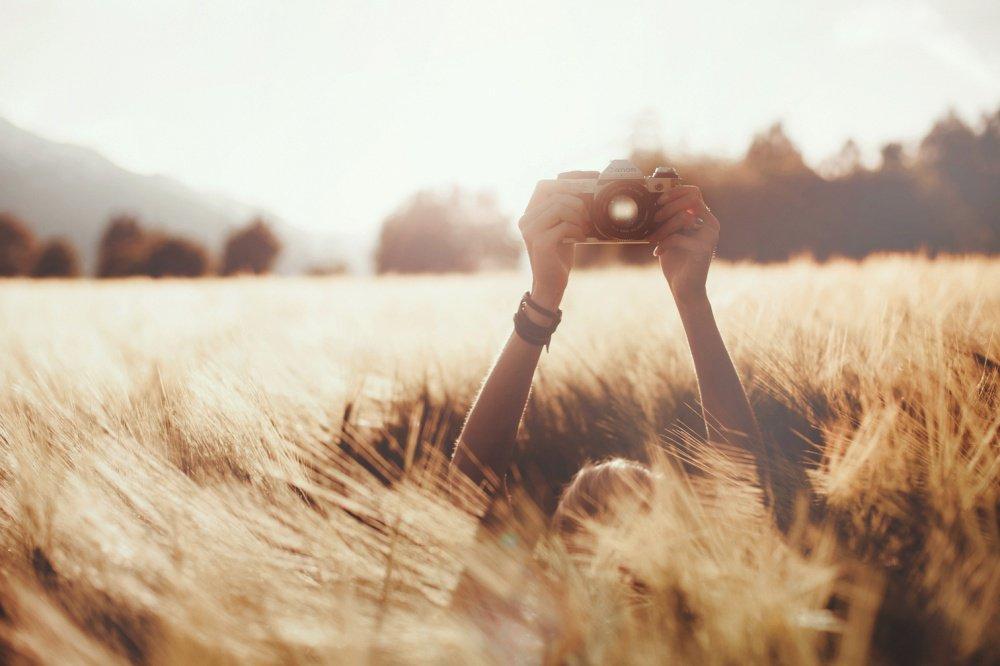 man man mooi simpe het leven foto's stilstaan