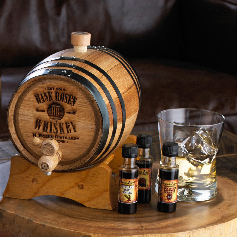man man whisky essentials whiskey