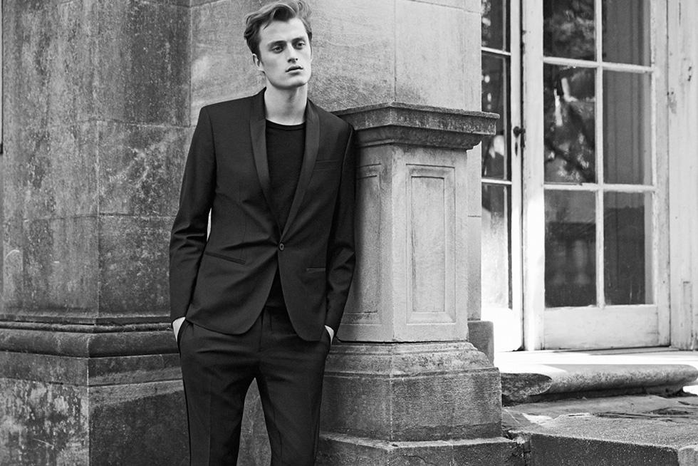 scandinavische merken- heren-outfit-kledingmerken-MAN MAN
