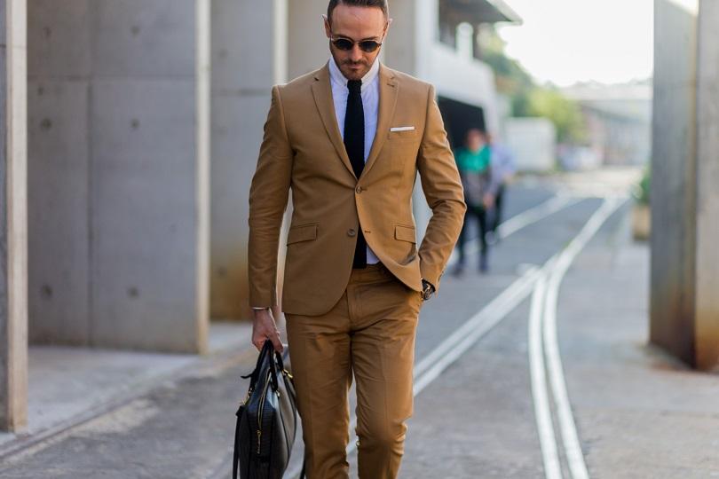 pakken-pak-outfit-heren-stijl-mode-succes en geluk MAN MAN