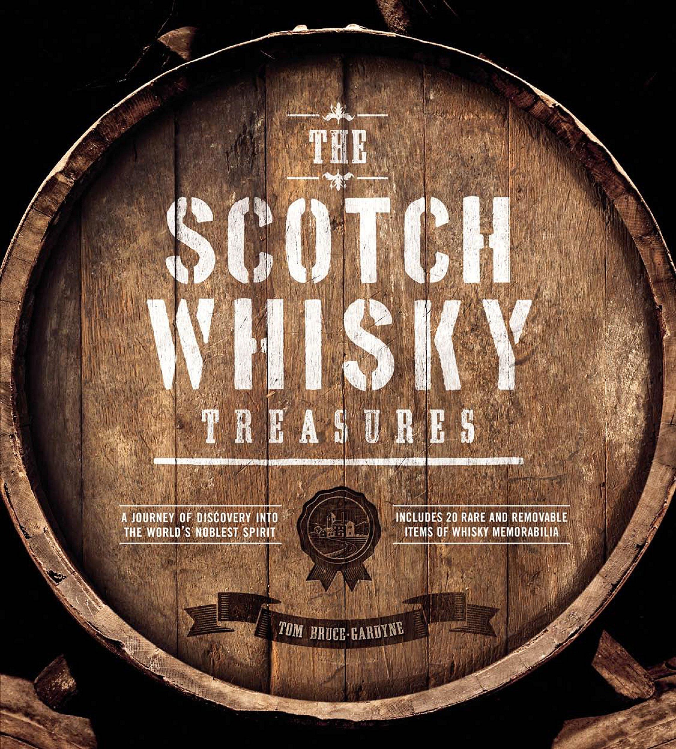 whiskey essentials whisky man man