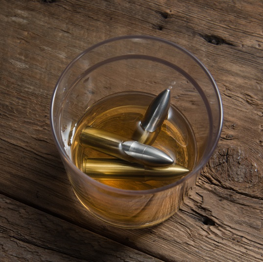 whisky bullets whiskey essentials man man