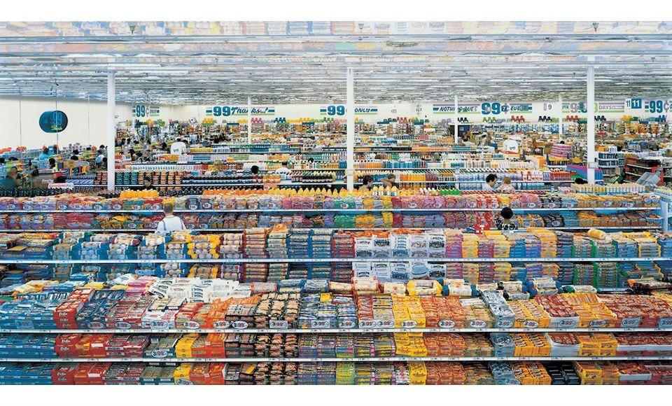 Andreas-Gursky-meest iconische foto's-MAN MAN