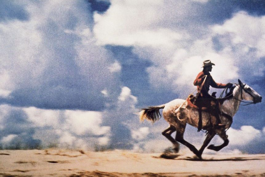 untiled (cowboy)meest iconische foto's-MAN MAN