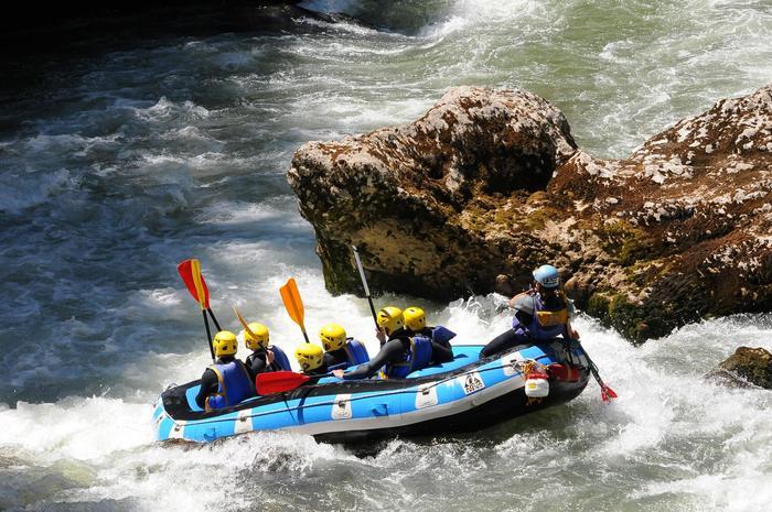 AN-Rafting-Haute-Savoie