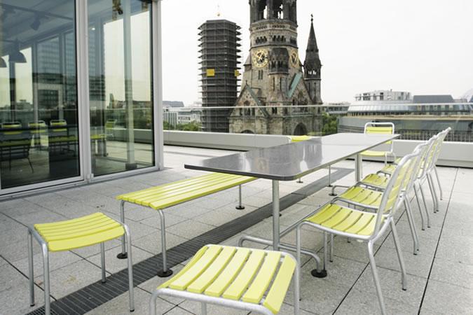 Converse Berlijn duitsland vetste kantoren man man 2