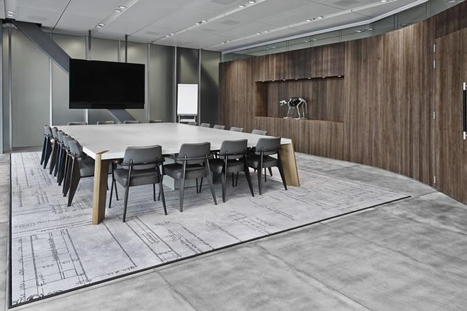 G-star amsterdam hoofdkantoor vetste kantoren bruut man man 3