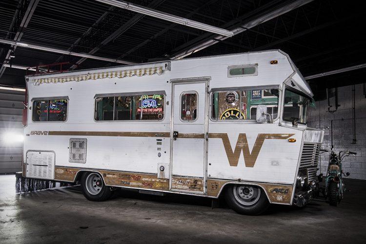 winnebago camper-trailer-custom-ringbrothers-MAN MAN