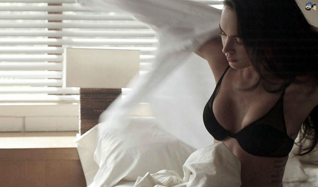 Seksvideolarinet Sex Video izle  Erotik Videolar Seks