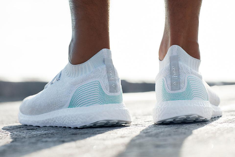 Parley-adidas-schoenen-sneakers-MAN MAN